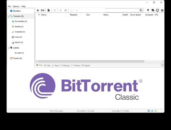Bit torent com free download